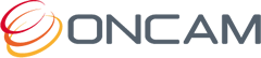 ONVU Learning Logo